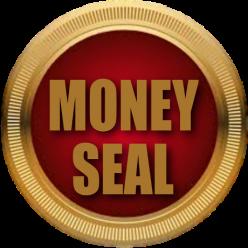 moneyseal.com